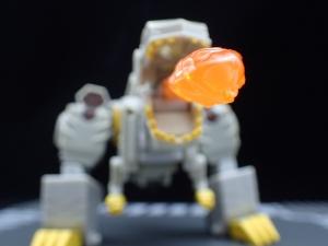 Transformers Bumblebee Cyberverse Adventures Deluxe Class Grimlock (16)