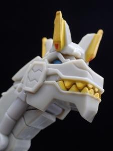 Transformers Bumblebee Cyberverse Adventures Deluxe Class Grimlock (18)