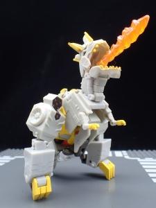 Transformers Bumblebee Cyberverse Adventures Deluxe Class Grimlock (19)