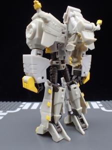 Transformers Bumblebee Cyberverse Adventures Deluxe Class Grimlock (26)