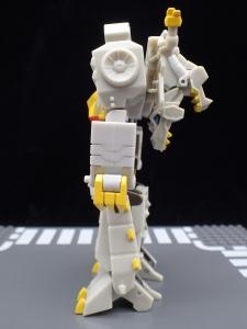Transformers Bumblebee Cyberverse Adventures Deluxe Class Grimlock (27)