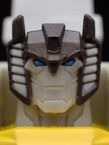 Transformers Bumblebee Cyberverse Adventures Deluxe Class Grimlock (28)