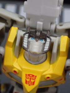 Transformers Bumblebee Cyberverse Adventures Deluxe Class Grimlock (31)