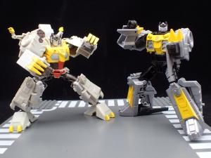 Transformers Bumblebee Cyberverse Adventures Deluxe Class Grimlock (33)