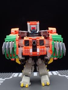 Transformers Bumblebee Cyberverse Adventures Deluxe Class Grimlock (34)