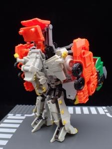 Transformers Bumblebee Cyberverse Adventures Deluxe Class Grimlock (35)