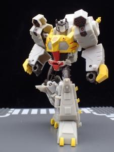 Transformers Bumblebee Cyberverse Adventures Deluxe Class Grimlock (37)