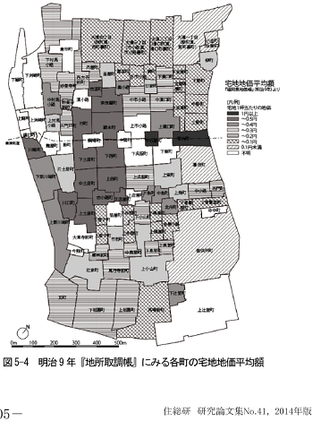 20200112map.png