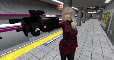 200102a_003.jpg