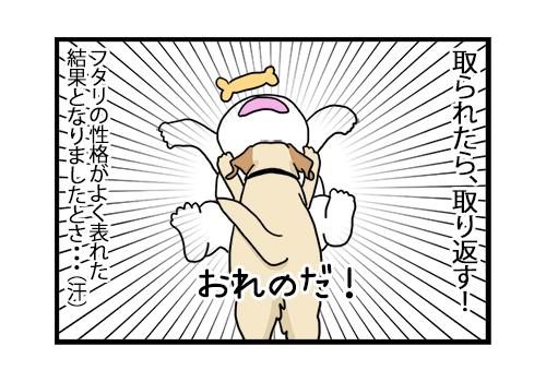 13022020_dogcomic_2.jpg