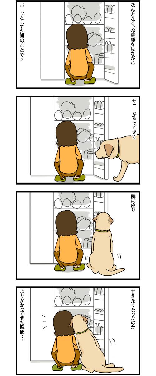 13122019_dogcomic_1.jpg