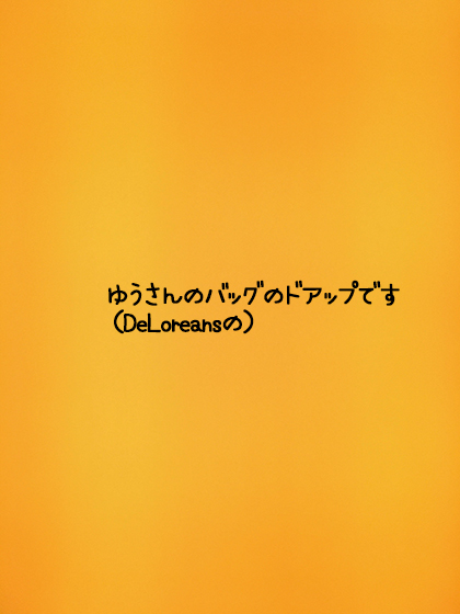 28092019_dog3.jpg