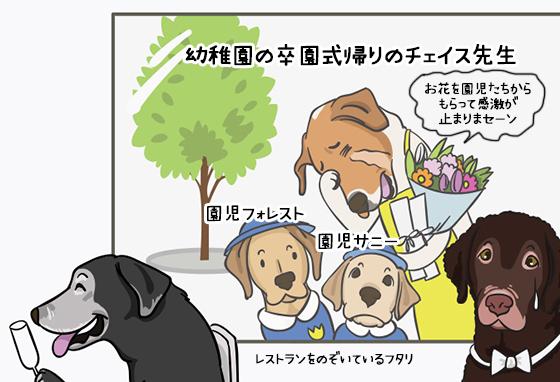 3gatsu-copy.jpg