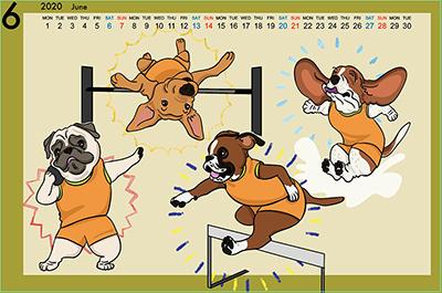 Calendar_Takujou.jpg