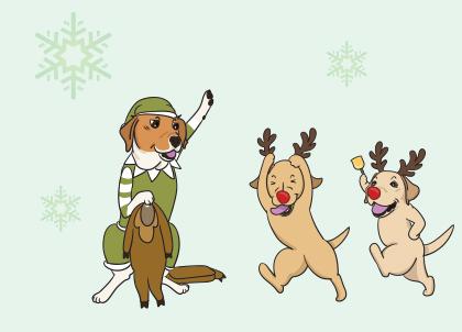 Christmas_naka.jpg