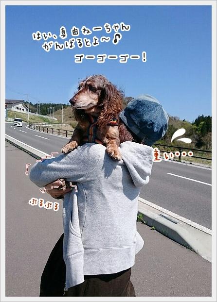 fc2_2019-09-03_08.jpg