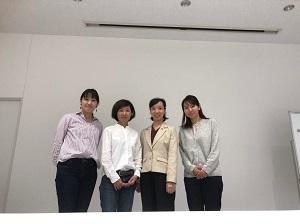 Image-1小