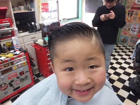 hair064.jpg