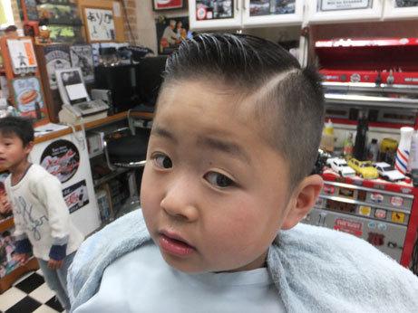 hair068.jpg
