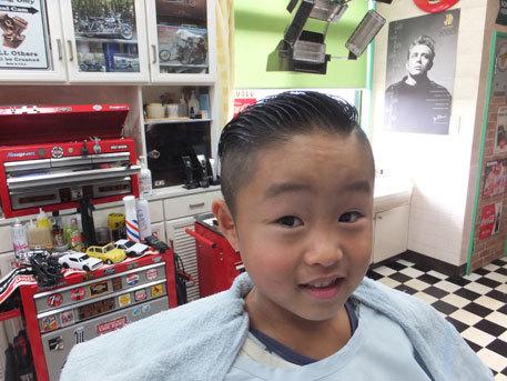hair069.jpg