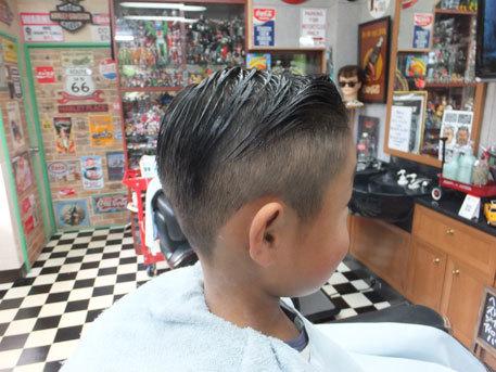 hair070.jpg