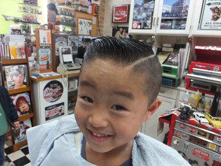 hair073.jpg