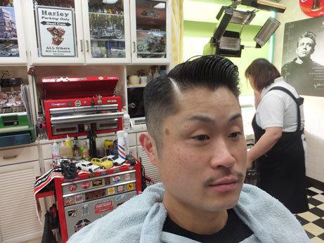 hair074.jpg