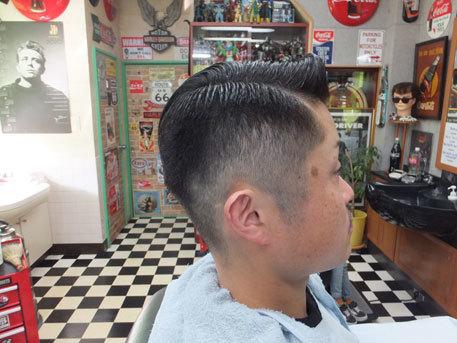 hair075.jpg