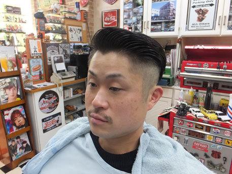 hair078.jpg