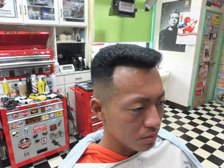 hair079.jpg