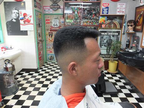 hair080.jpg