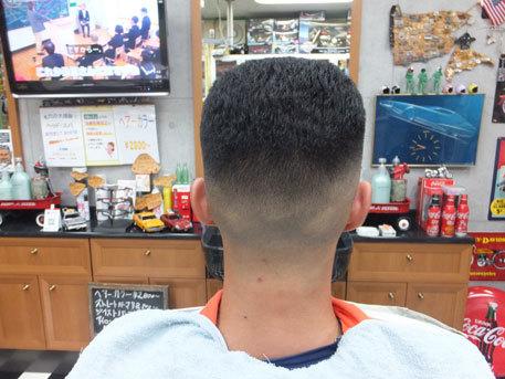 hair081.jpg