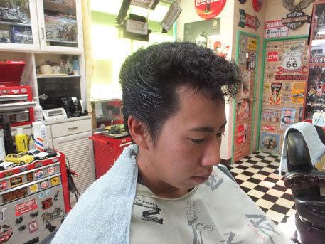hair082.jpg