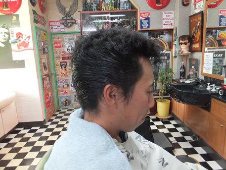 hair083.jpg