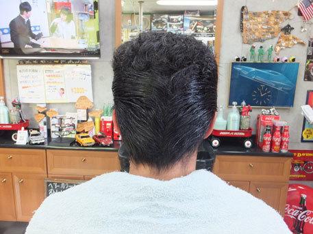 hair084.jpg