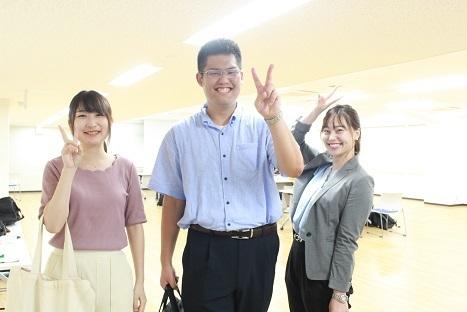 ☆ふうゆさん (3)