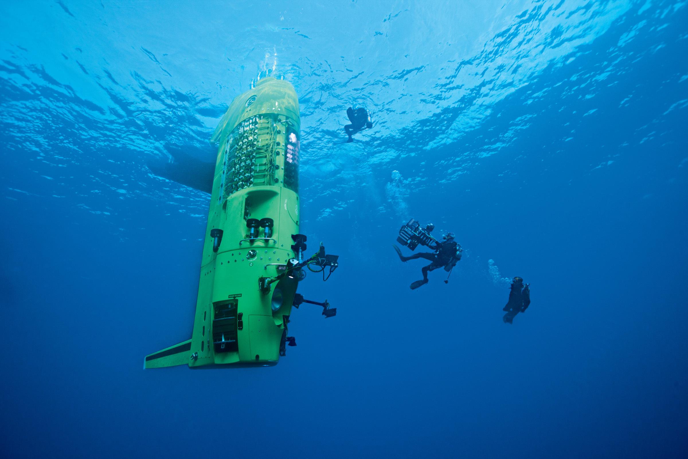 Deepsea_Challenger-1.jpg