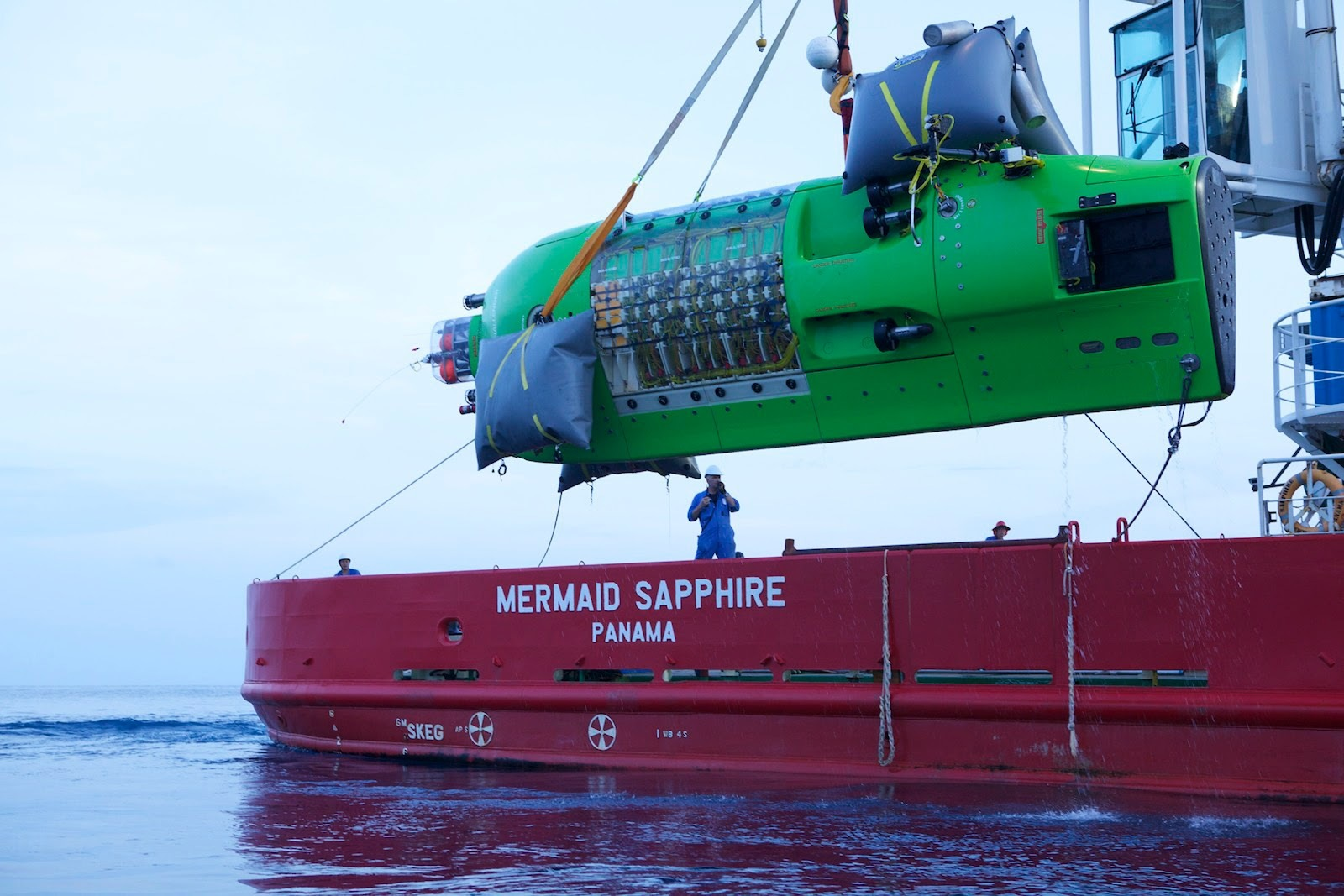 Deepsea_Challenger-2.jpg