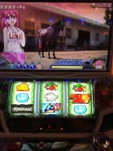 G1優駿倶楽部2-1