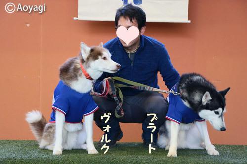 第13回ハスまみれ紹介タイム