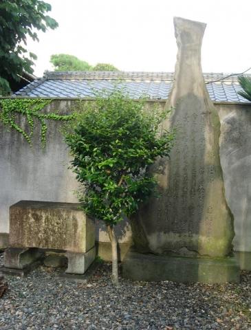 08足利市大門通・八雲神社(その4)201608