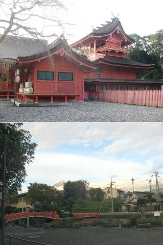 06富士宮市浅間神社(索引)連結