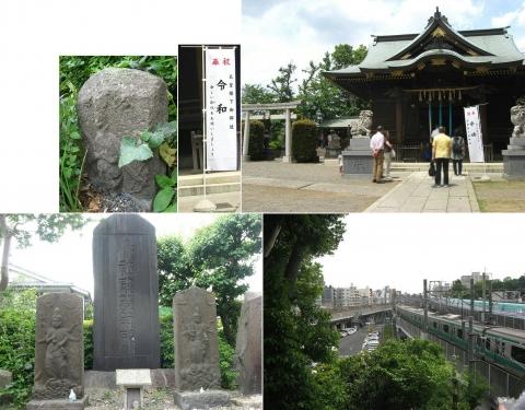 01赤羽八幡神社(索引記事用)連結