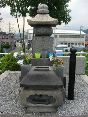 台風慰霊碑(その4)
