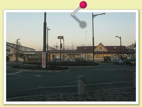 06新栃木駅(索引記事用)0