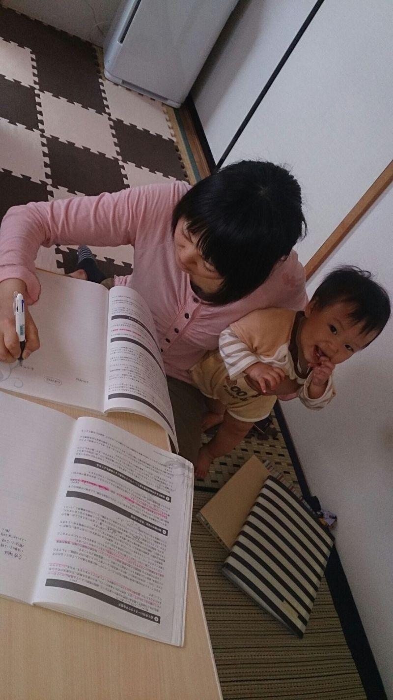 福島県、会津、ベビーマッサージ教室&資格取得RTA指定スクールsugar