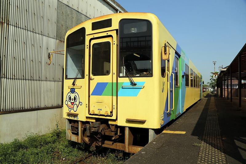 4D5A4032-1.jpg