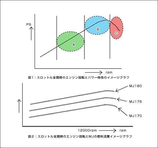 https://blogs.yahoo.co.jp/IMG/ybi/1/b1/f5/icarus777z/folder/1157957/img_1157957_66978523_0?1367476156