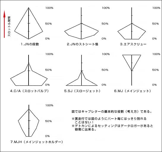 https://blogs.yahoo.co.jp/IMG/ybi/1/b1/f5/icarus777z/folder/1157957/img_1157957_66978523_1?1367476156