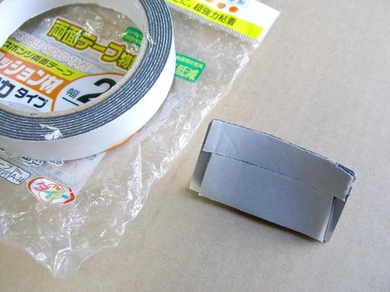https://blog-001.west.edge.storage-yahoo.jp/res/blog-b1-f5/icarus777z/folder/1798488/49/71113449/img_3_m?1492665422
